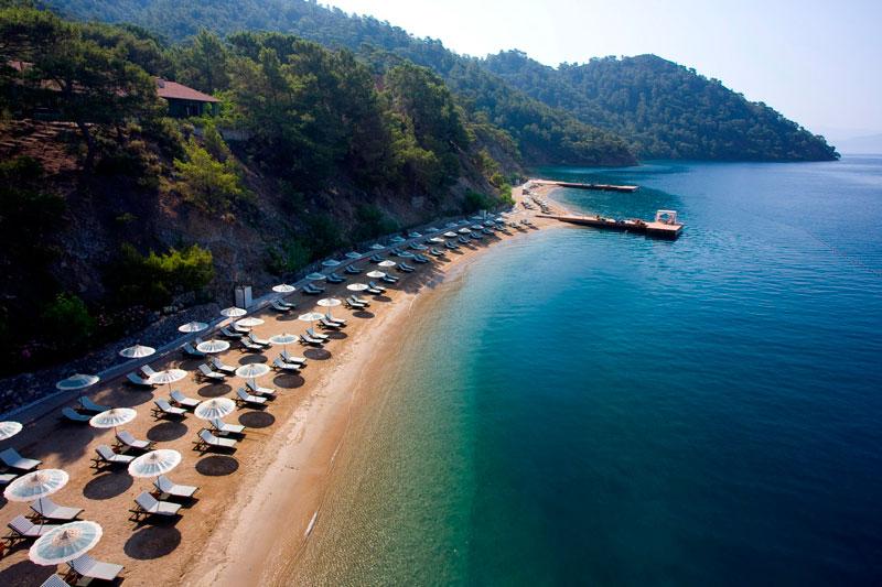 Gocek Turkey  City new picture : World Beautifull Places: Beautiful places turkey Gocek