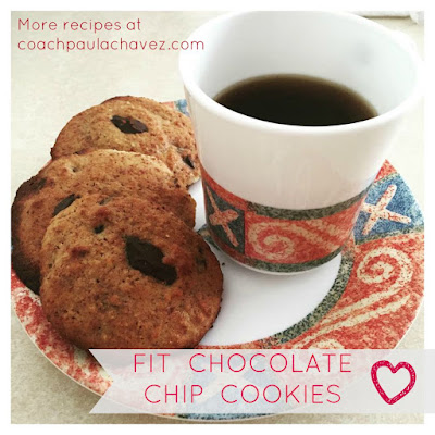 fixate, recipes, 21 day fix, coach, top coach, beachbody, fix, insanity max, cize, healthy recipes, clean eating, healthy cookies,  coach, paula chavez, gluten free, paleo, vegetarian