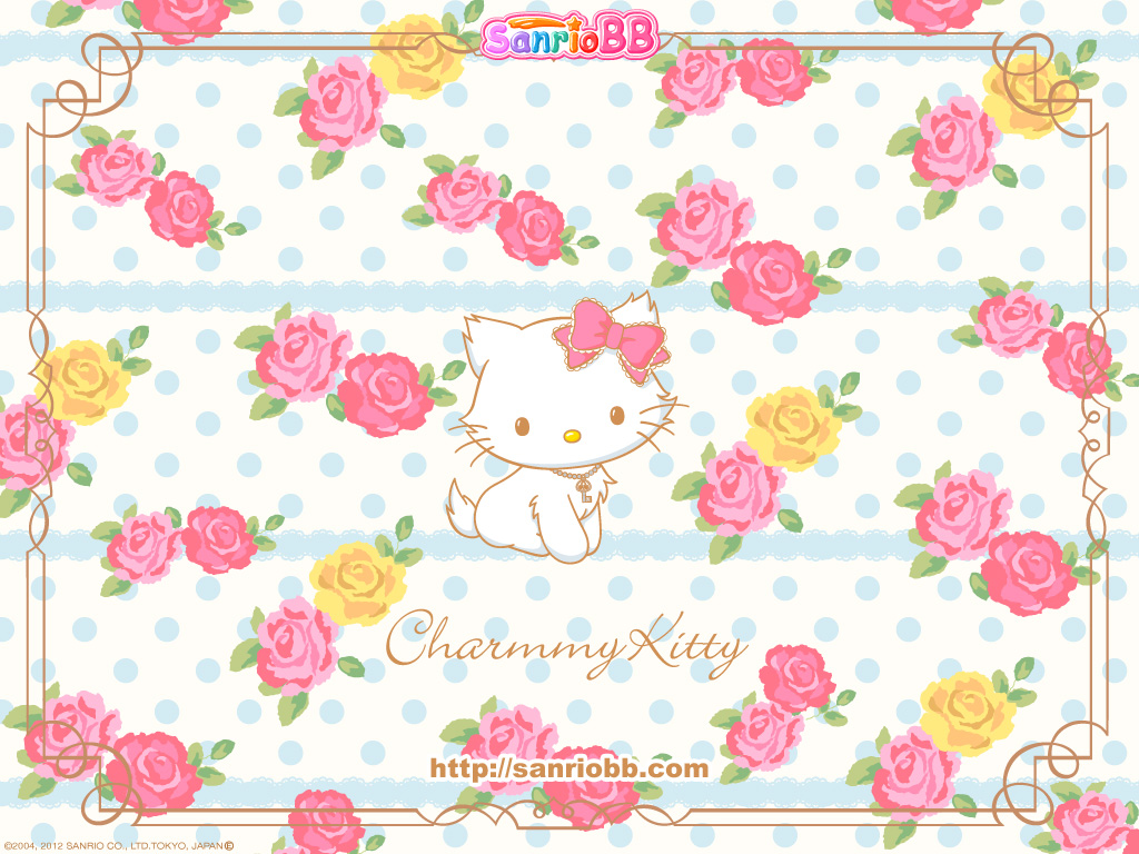 Best Wallpaper Hello Kitty Cupcake - Charmy-Kitty-Sanrio-Wallpaper-Hello-Kitty-Desktop-Kawaii-Blog  You Should Have_365379.jpg