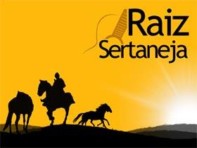 - Raiz Sertaneja - Clássicos -