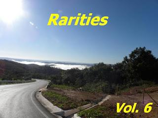 V.A. – Rarities 6