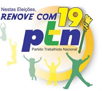 RENOVE COM 19