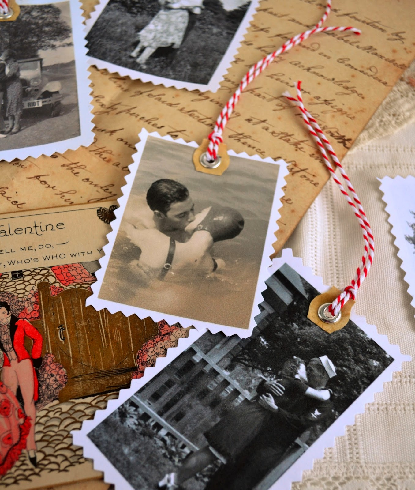 http://1.bp.blogspot.com/-nTf6WCkPYoM/UvLw_9bMMlI/AAAAAAAAZjM/HxAplv0E1aw/s1600/true+love's+kiss+valentine+gift+tags+vintage+photo+diy+rookno17-003.JPG