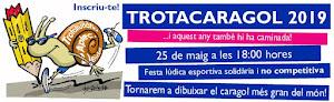TROTACARAGOL 2019