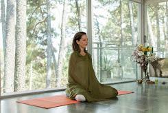 Master Class de Yoga Devocional
