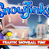 SnowJinks APK+DATA (UnReal Engine Game) Free Full Version No Root Offline Crack Download