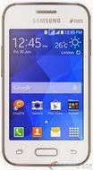 HP SAMSUNG Galaxy Young 2 [G130] - White