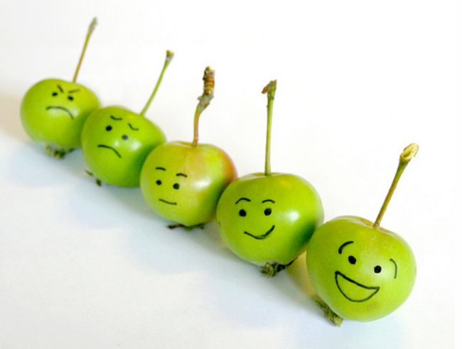 limitations of customer satisfaction pdf