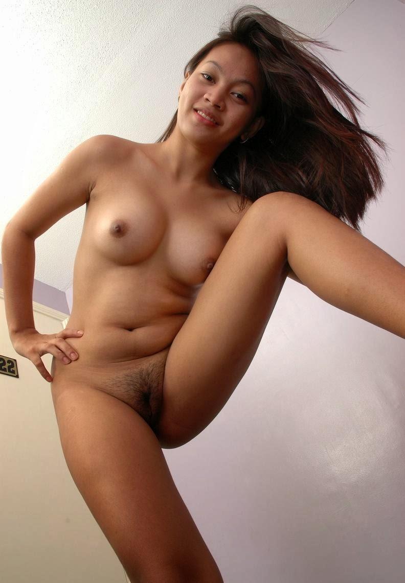 Photo 4. Tante Cantik Pamer Memek