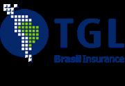 TGL Consultoria