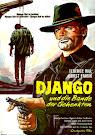 Tarantinos Lieblings-Western