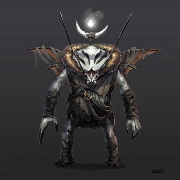 bugmonster.jpg
