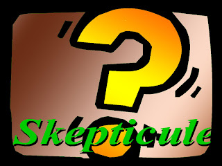 http://www.skepticule.co.uk/2013/11/skepticule-058-20131104.html