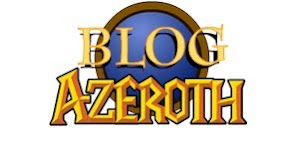 Blog Azeroth