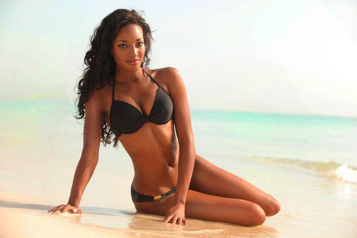 Miss+Bahamas+2011
