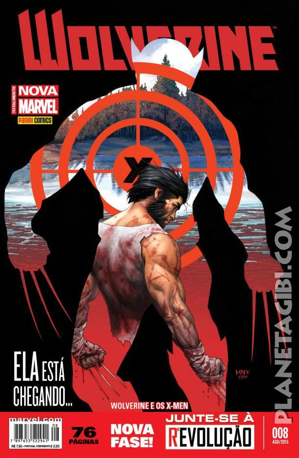 Checklist Marvel/Panini (Julho/2019 - pág.08) - Página 3 WOLVERINE%2B8c1