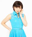 Karin Miyamoto