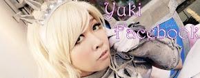 Yuki Account