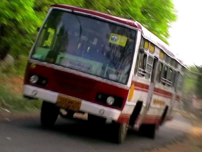 2 Lss Bus