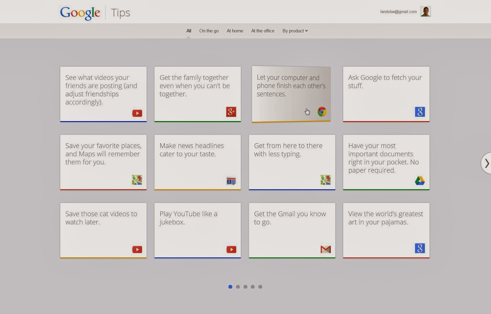 how to find your favourites on google chrome