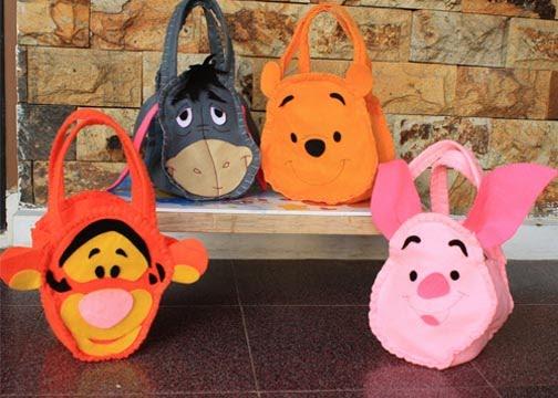 tas apalagi tas flanel merupakan best produk pada tahun ini kami dari ...