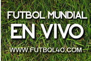Futbol En Vivo