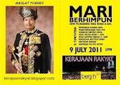 TERKINI MALAYSIA