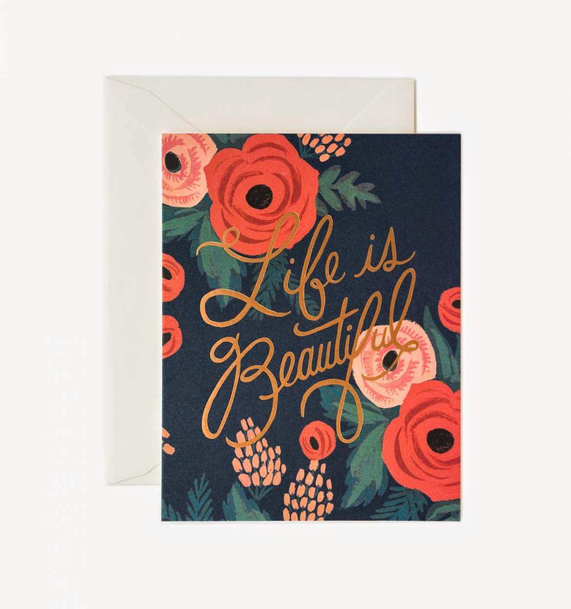 https://riflepaperco.com/shop/life-is-beautiful-everyday-greeting-card/