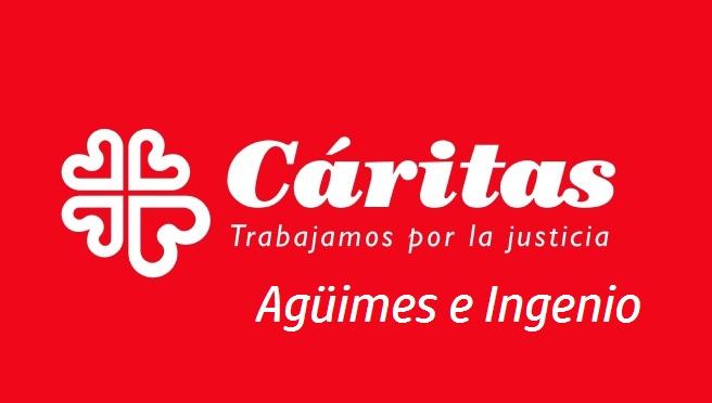 CÁRITAS ,DÍAS DE ACOGIDA Y PROYECTOS.