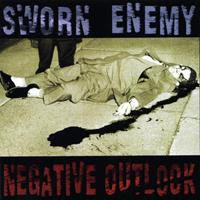 [2001] - Negative Outlook [EP]