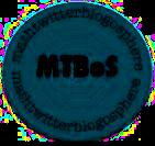 MTBoS!