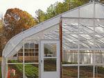 Cara Membuat Green House Agar Diperoleh Manfaat Yang Maksimal