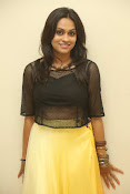 Geetha bhagath dazzling photos gallery-thumbnail-8