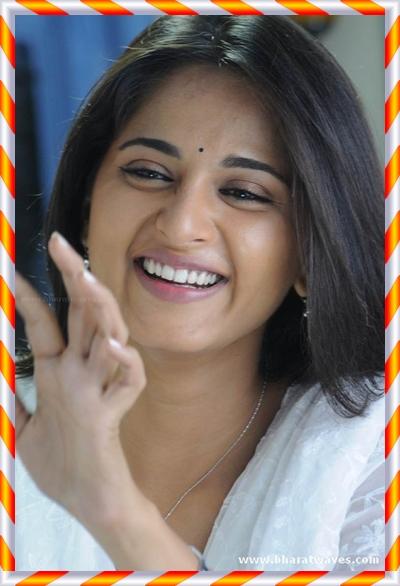 Anushka Shetty Latest Hot Sexy Photo Gallery | Tamil Images Free ...
