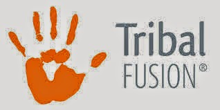 tribalfusion top cpc adnetwork