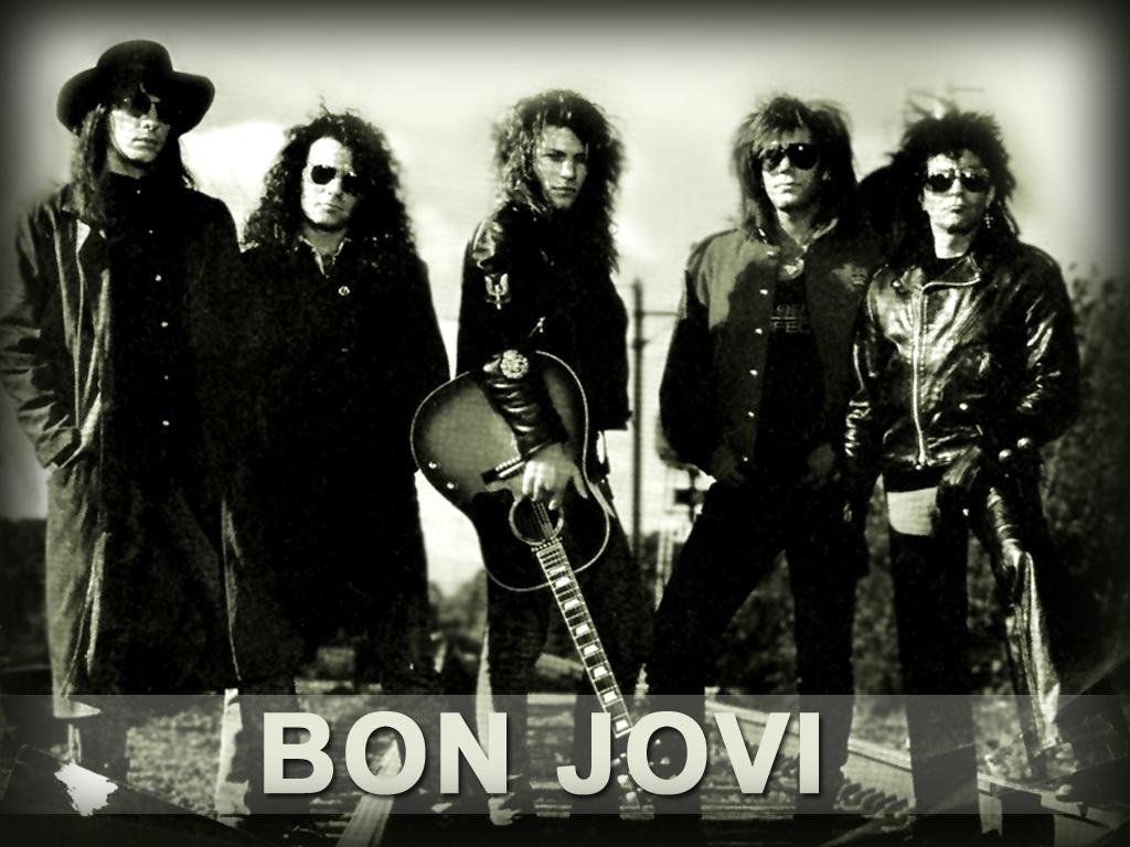Bon_Jovi_001.jpg