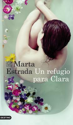 http://1.bp.blogspot.com/-nU2RMacFozM/UdH98DgdneI/AAAAAAAAOk4/MoESAI7PyRo/s1117/un-refugio-para-clara_9788423347117.jpg