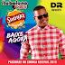 Pagodart Swinga Festival Aracaju - 2015