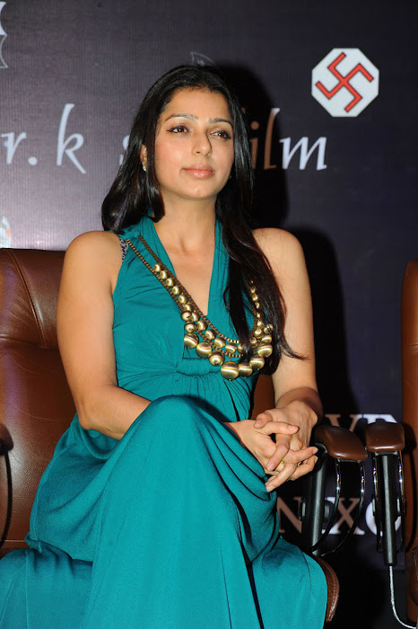 bhumika chawla beautiful cute stills