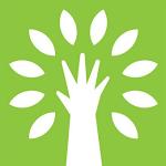 """Блог Форума """"Дети - детям 2013"""""""