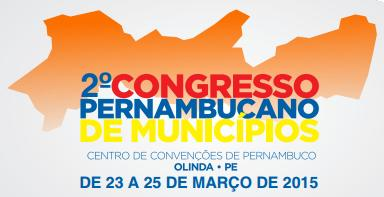 screenshot-congressoamupe2015.com%2B2015