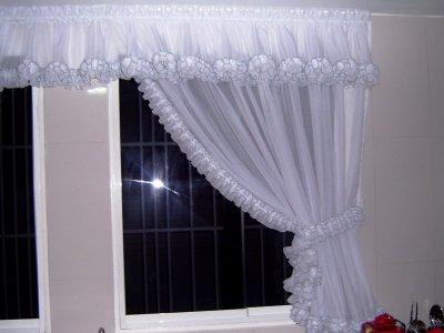 Decoracion actual de moda modernas cortinas para el 2013 - Cortinas para el hogar modernas ...