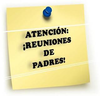 http://www.colegiosantamariamicaela.com/index.php/revista/640-reuniones-con-tutores
