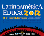 . Universitario Nacional Popular Latinoamericano (UNaPLa): Mapa La Plata flyer nuevo