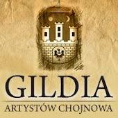 Wśród Artystów Chojnowa