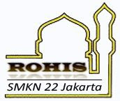Rohis SMKN22JKT