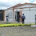 Continua juicio del caso de parricidio en contra de Yerling López Moreno.