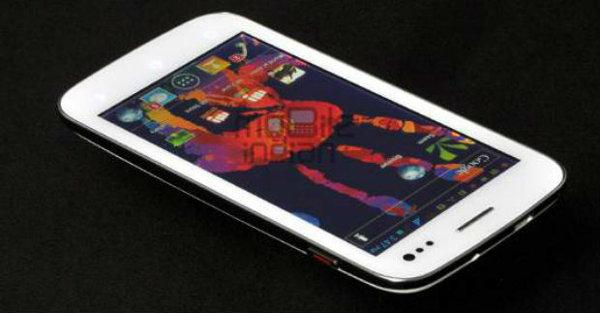 Micromax Canvas 4 Full Hd Revolutionary Mobile Hd Desktop Wallpapers