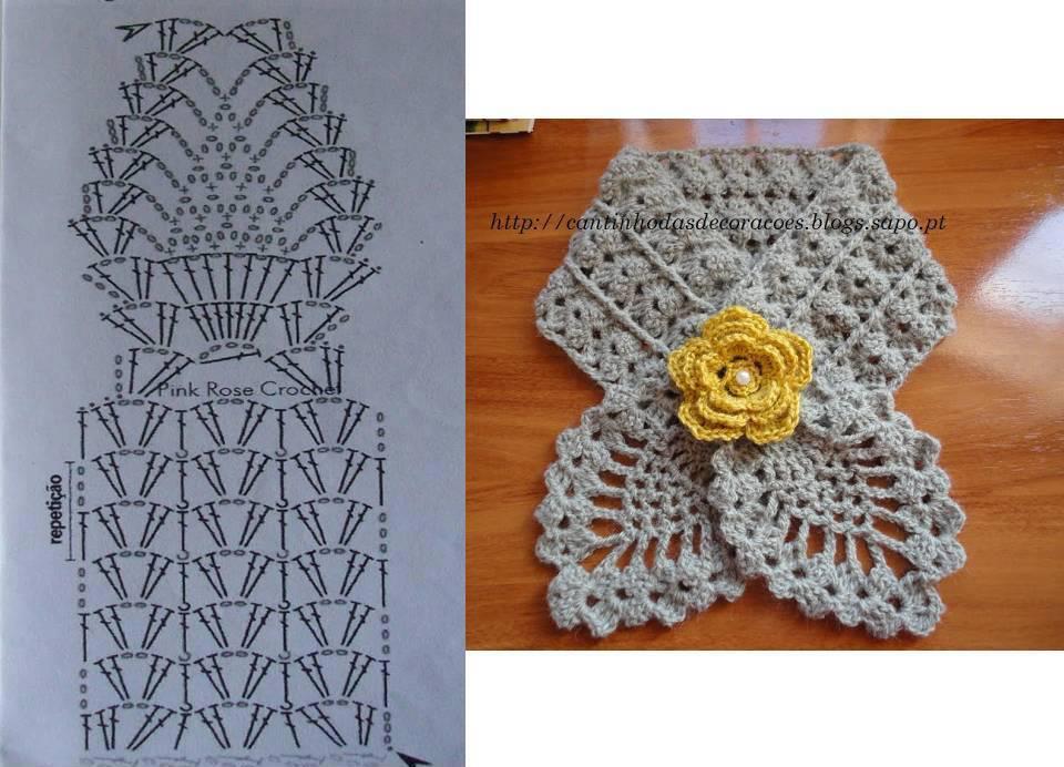 Este es el patrón original, es muy fácil y puedes hacerla en un par de horas.