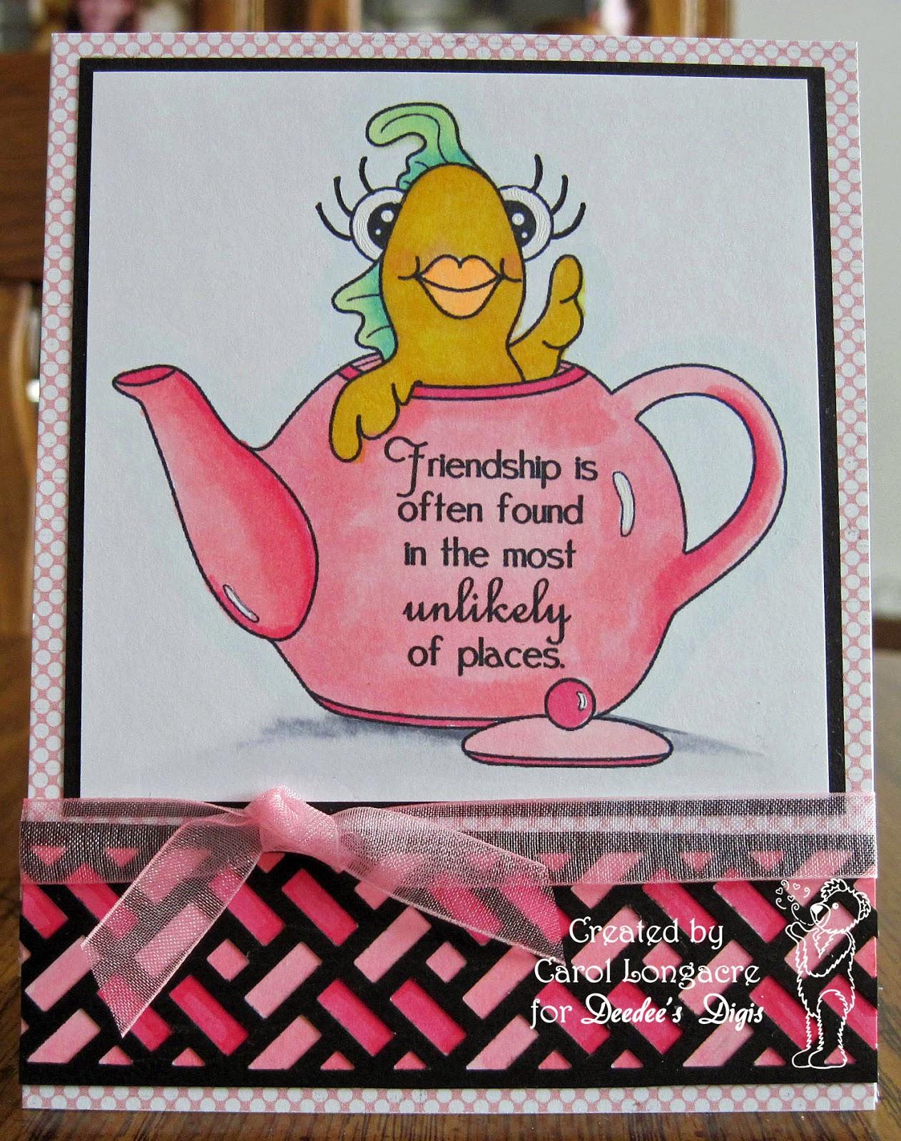 http://1.bp.blogspot.com/-nUEUfR95fmc/VPiOQJqcgcI/AAAAAAAAB_s/jMgcGvMOnBA/s1600/Friendship-Carol.jpg